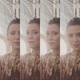 Veronika SoftSkin