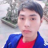 Nguyễn Thái Húy Đạt