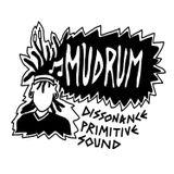 mudrum