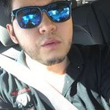 Elmer Fernando Gonzalez Acosta