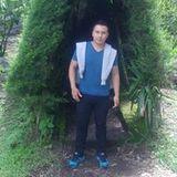Henriquez Garcia