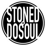DoSouL