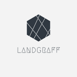 Landgraff • Daily Inspiration