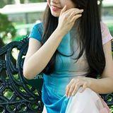Thúy Anh