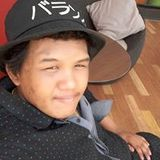 Kidsada Toskung Thaikum