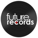 FutureRecords