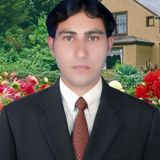 shahidgee