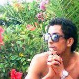 Hamdi Hamza