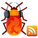 Aussie Firebug Podcast