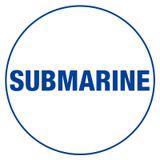 SUBMARINE RECORDS