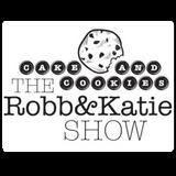 Cake & Cookies: The Robb & Kat