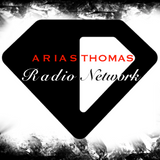 The Arias Thomas Radio Network