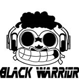 Black Warrior