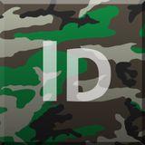 Indesign Soldier