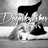 Deepskyvibes