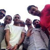 Abdalah Samy
