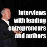 Creating a learning environment that drives better sales and customer success outcomes – Interview w