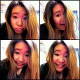 Liz Mina Wong