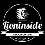 Indoor Cycling Class: Foothills Nr. 15 - Intervall (abnehmend)