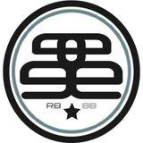 RB.PR88SMO