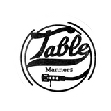 TableMannersDJs