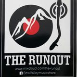 The Runout