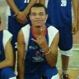 Doug Santos