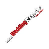 WeddingSingersAT
