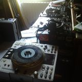Mad'Mix 4 decks / Sound-K & Drop7 - TekHouse/Minimal/Techno PART 2
