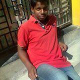 Deej Chanti