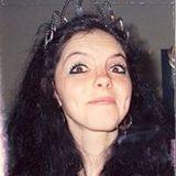 Julie Sneed Moore