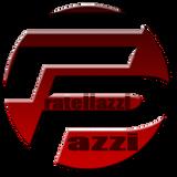 Fratellazzi_Pazzi