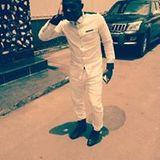 Jacob Awade