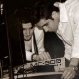 Brothers Nalbandyan - Essential Deep House Selection Vol. 3 (February 2013)
