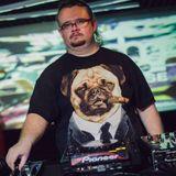 DJ AleMota