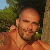 Yannick Sagnole