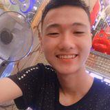 BAY PHÒNG [ 20-10 ] - Em Ơi Em Sướng Chưa! - With Hải Xù Ft Quang Black