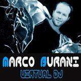 Marco Burani