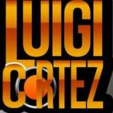 Luigi Cortez