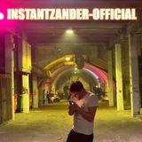 InstantZander-Official