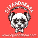 DJ PANDABARA