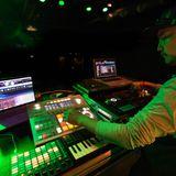 DJ Bachka