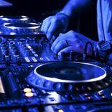 DJ Huey