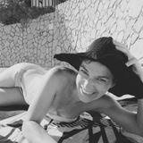 Joana André