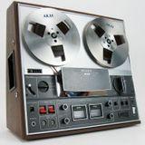 Radio Antares Regionaal 15 december 1979 - deel 5