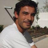 Fernando FPaula