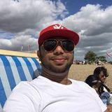Suhel Ahmed