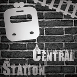 Central Station Radioshow