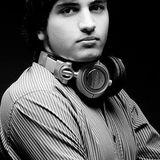 Diego Schaab DJ