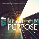 Chasing Purpose